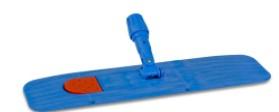 Magnet-Klapphalter