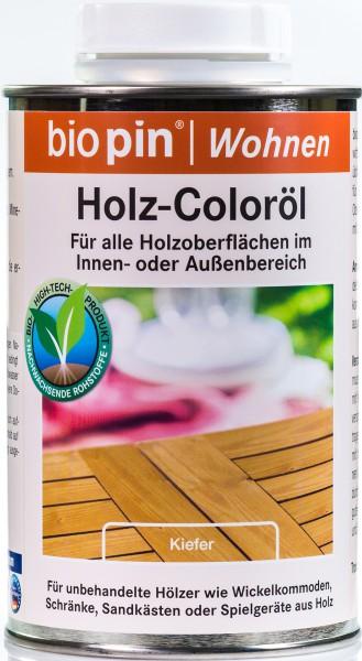 Holz-Coloröl Kiefer