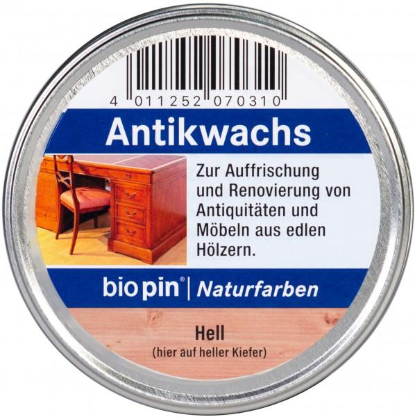 Antik-Renovierwachs Fest Hell 0,5L
